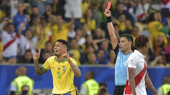 FBL-COPA AMERICA-2019-BRA-PER