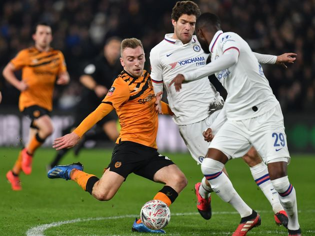 FBL-ENG-FACUP-HULL-CHELSEA