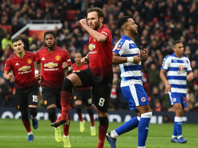 FBL-ENG-FACUP-MAN UTD-READING