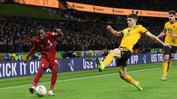 FBL-ENG-FACUP-WOLVES-LIVERPOOL