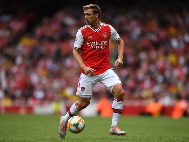 FBL-ENG-FRA-ARSENAL-LYON-FRIENDLY