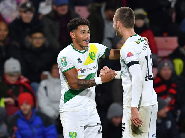 FBL-ENG-LCUP-BOURNEMOUTH-NORWICH