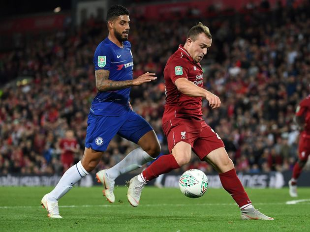 FBL-ENG-LCUP-LIVERPOOL-CHELSEA