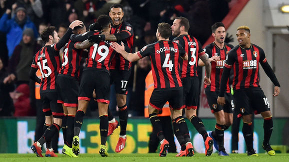 FBL-ENG-PR-BOURNEMOUTH-CHELSEA