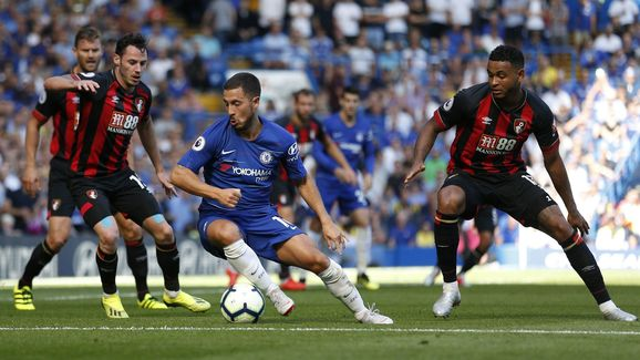 FBL-ENG-PR-CHELSEA-BOURNEMOUTH