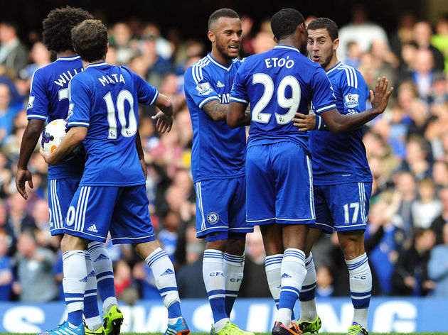 FBL-ENG-PR-CHELSEA-CARDIFF