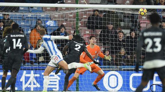 Chelsea vs Huddersfield Preview: Previous Encounter, Key Battle, Team News & More