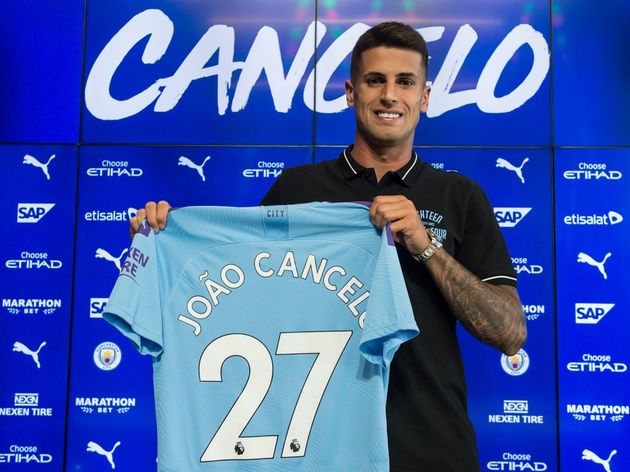 FBL-ENG-PR-MAN CITY-CANCELO