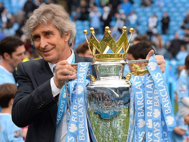 A New Dawn: Why West Ham's Transfer Bonanza Suggests Bright Future Lay Ahead Under Manuel Pellegrini