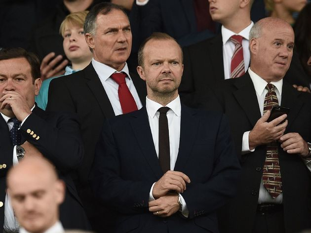 Sort It Out, Ed: Identifying the 3 Key Areas Man Utd Must Address Before the Transfer Window Closes