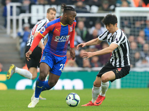 FBL-ENG-PR-NEWCASTLE-CRYSTAL PALACE
