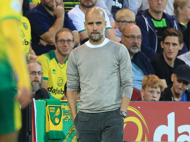FBL-ENG-PR-NORWICH-MAN CITY