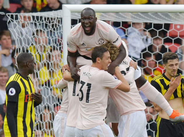 Bsc Young Boys Vs Manchester United Preview Recent Form Key Battle Team News More 90min