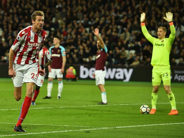 Man City & England Star Joe Hart Set for Burnley Medical as Club Aim to Stave off Goalkeeping Crisis