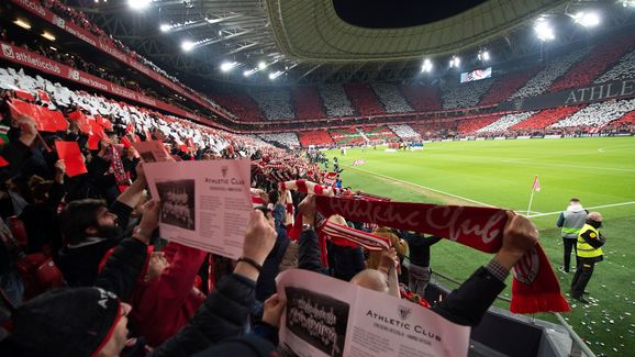 FBL-ESP-ATHLETIC-SUPPORTERS