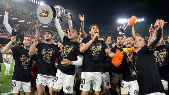 FBL-ESP-CUP-BARCELONA-VALENCIA