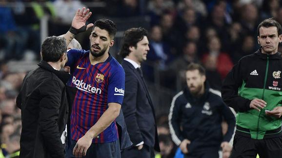 Calendario Del Barcelona.Calendario Del Barcelona 2019 20 Cuando Juega Contra Real Madrid