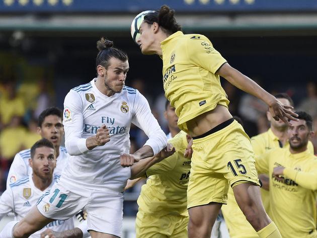 Real Madrid - Valencia (2h45 - 2/12): Mồi ngon khó nuốt!