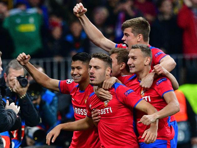 FBL-EUR-C1-CSKA-REAL MADRID