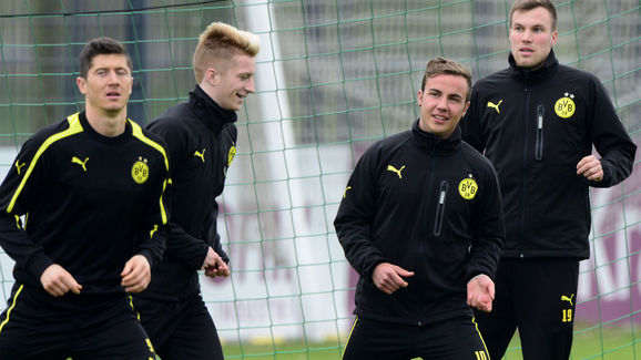 FBL-EUR-C1-DORTMUND-TRAINING