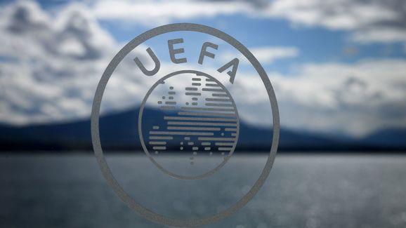 FBL-EUR-C1-DRAW