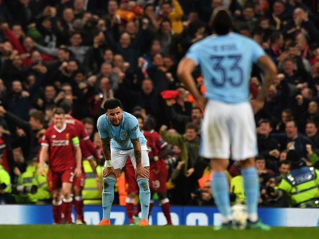 FBL-EUR-C1-MAN CITY-LIVERPOOL