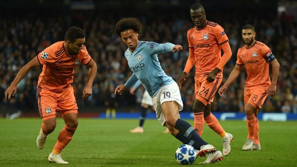 FBL-EUR-C1-MAN CITY-LYON
