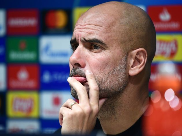 FBL-EUR-C1-MAN CITY-PRESSER