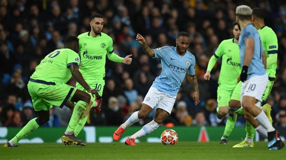 FBL-EUR-C1-MAN CITY-SCHALKE
