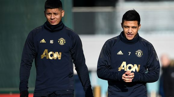 FBL-EUR-C1-MAN-UTD-TRAINING