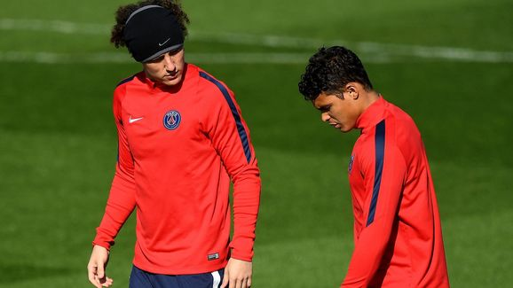 FBL-EUR-C1-PSG-TRAINING