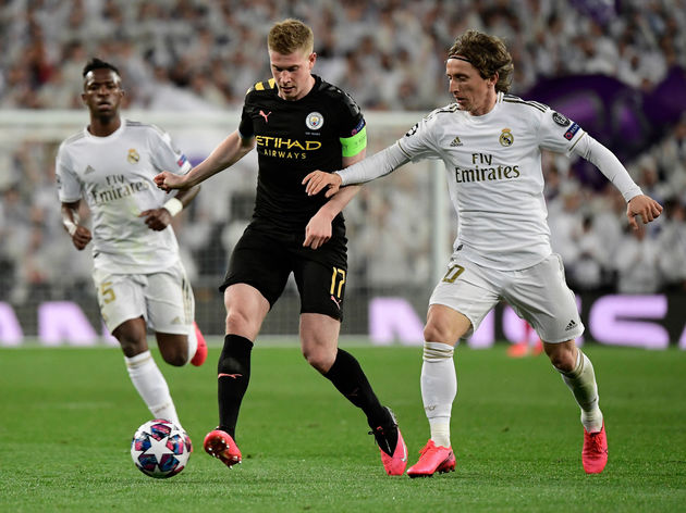 FBL-EUR-C1-REAL MADRID-MAN CITY