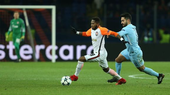 FBL-EUR-C1-SHAKHTAR-MAN CITY