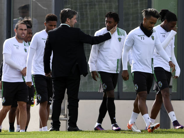 FBL-EUR-C1-SPORTING-TRAINING