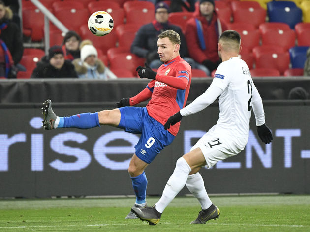 FBL-EUR-C3-CSKA-LUDOGORETS