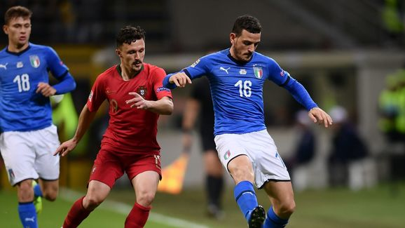 FBL-EUR-NATIONS-ITA-POR