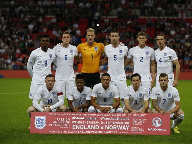 FBL-EURO-2016-ENG-NOR-FRIENDLY