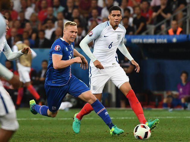 FBL-EURO-2016-MATCH44-ENG-ISL