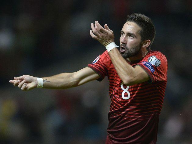 FBL-EURO-2016-POR-DEN
