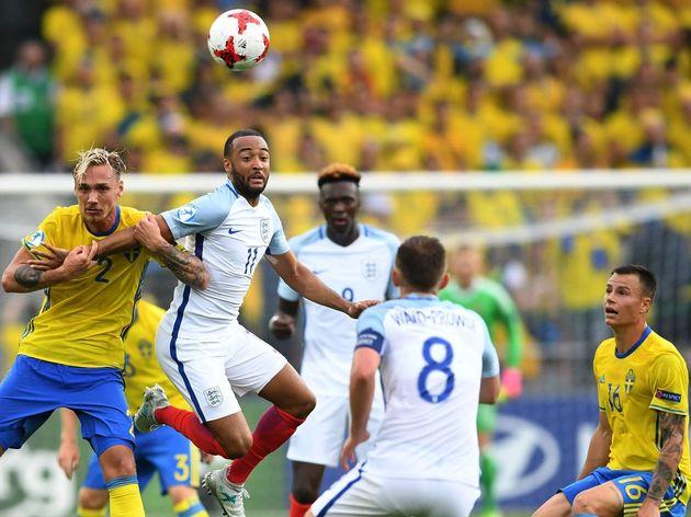 FBL-EURO-2017-U21-SWE-ENG