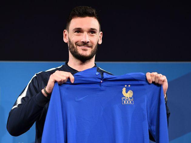 FBL-EURO-2020-FRA-PRESSER