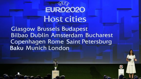 FBL-EURO-2020-HOSTS
