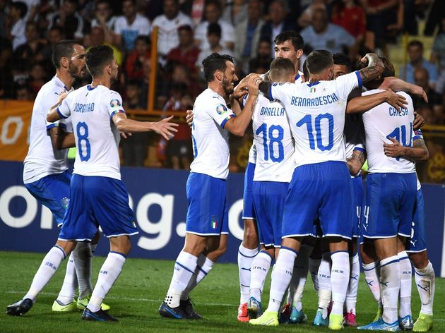 FBL-EURO-2020-QUALIFIER-ARMENIA-ITALY