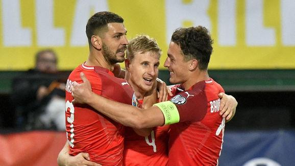 FBL-EURO-2020-QUALIFIER-AUT-ISR