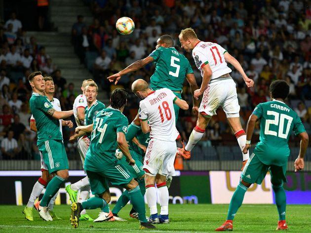 FBL-EURO-2020-QUALIFIER-BLR-GER