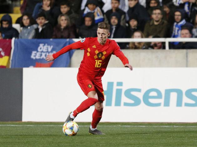 FBL-EURO-2020-QUALIFIER-CYP-BEL