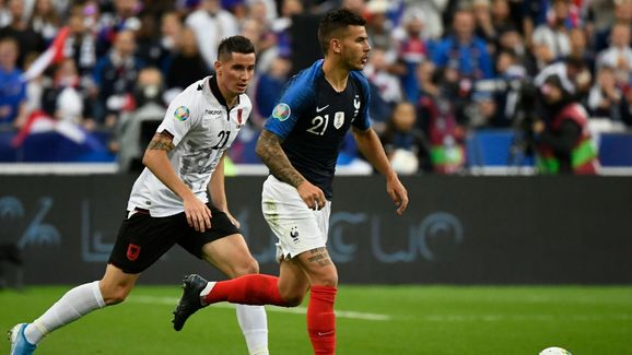 FBL-EURO-2020-QUALIFIER-FRA-ALB