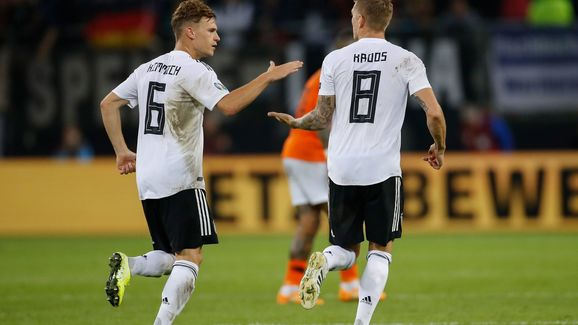 FBL-EURO-2020-QUALIFIER-GER-NED