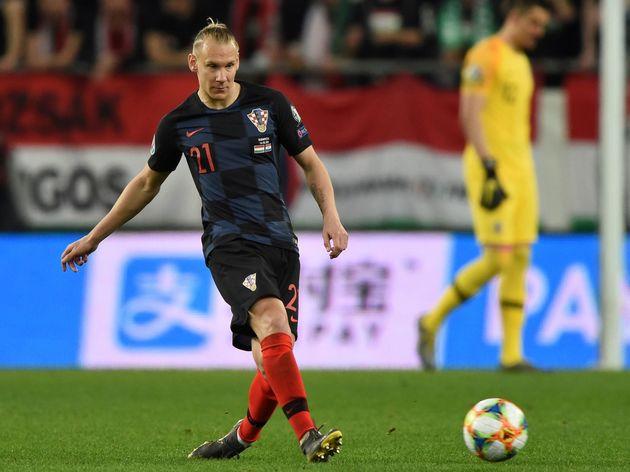 FBL-EURO-2020-QUALIFIER-HUN-CRO