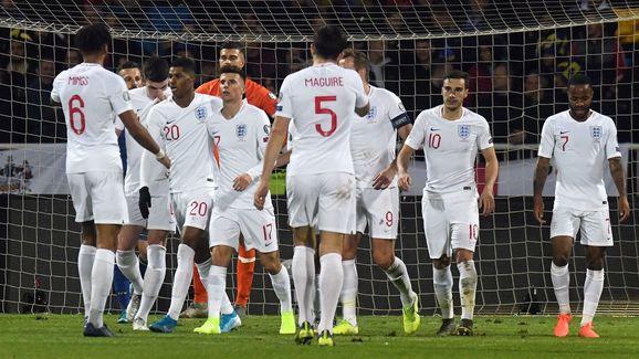 FBL-EURO-2020-QUALIFIER-KOS-ENG